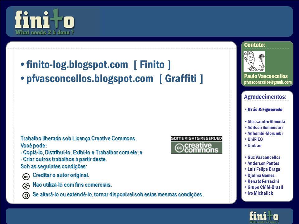 SO finito-log.blogspot.com [ Finito ]